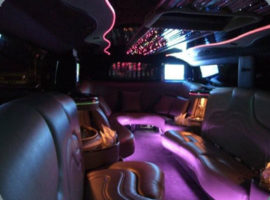 Tampa Limo Service