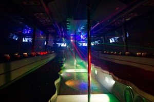 affordable party bus tampa