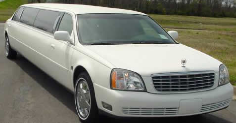 cadillac_deville_stretch_limo_rental