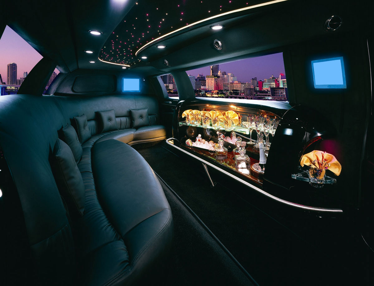 cheap-limo-prices-tampa