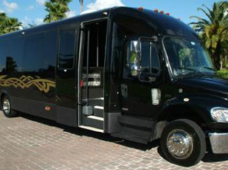 dallas-party-bus-rental