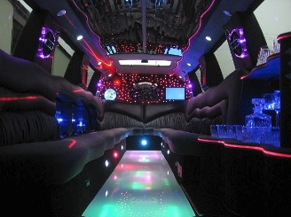 hummer-limo-dallas