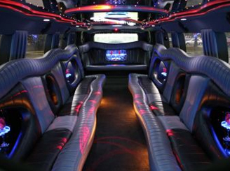 new-orleans-limousine-rental