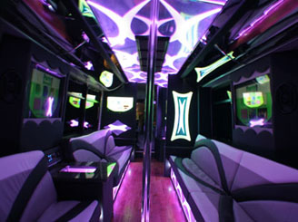 new-orleans-party-bus-rental