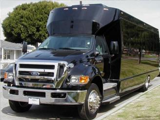 shuttle-buses-in-dallas