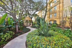 5 Budget Hotels Tampa FL